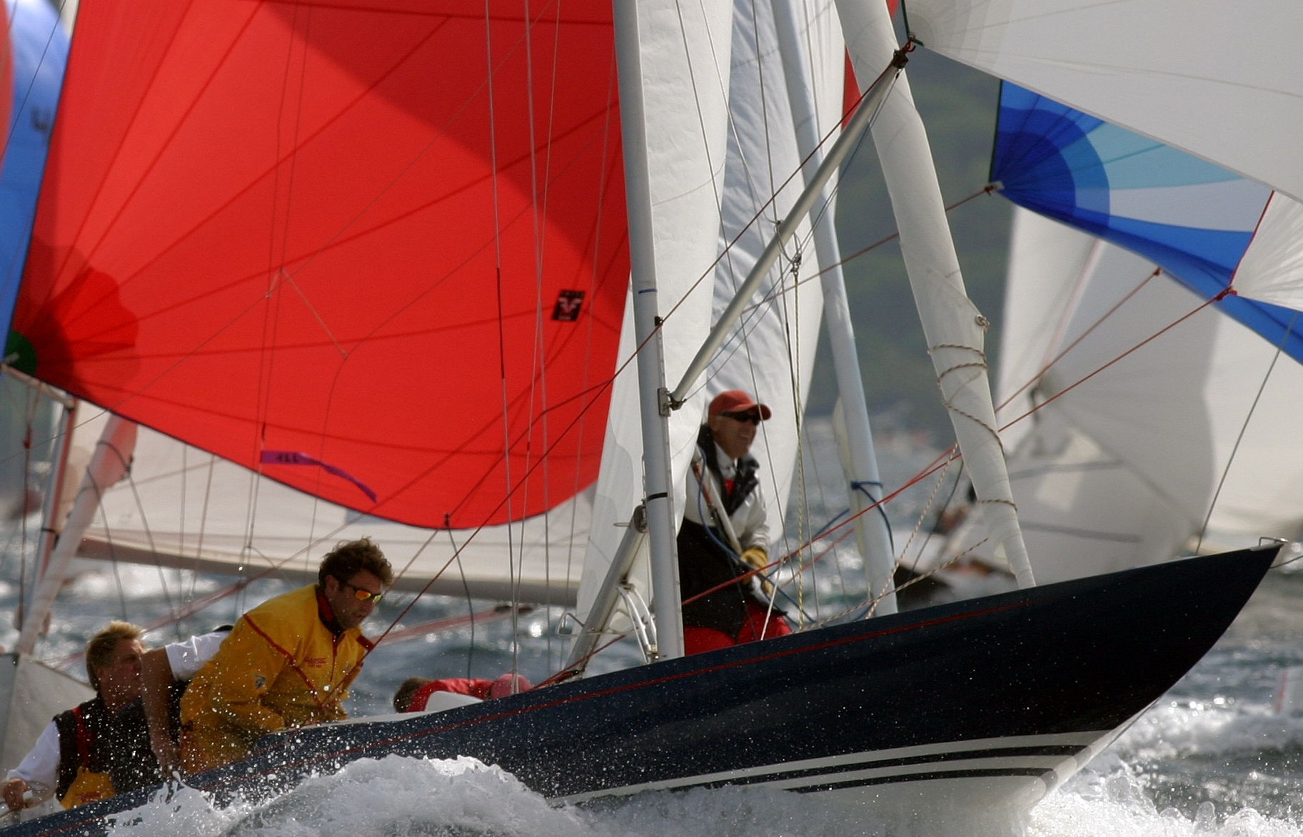 Vapillon_Sailing_132