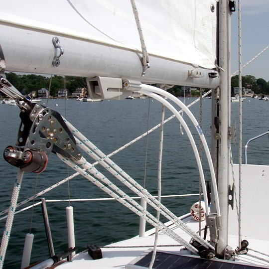 080607_mailsail05